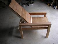Chair2_1